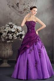 purple wedding dress cocktail dresses 2016