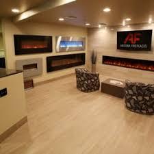 Retail Sales  Arizona FireplacesArizona Fireplaces