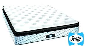 queen size mattress and box spring. Sophisticated Queen Size Mattress And Box Spring For Sale Set .