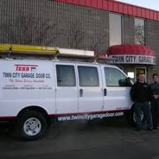 twin city garage doorTwin City Garage Door Company  Garage Door Services  5601 Boone