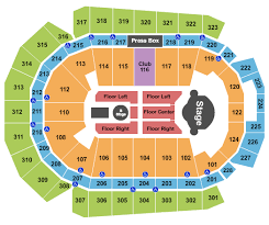 Shawn Mendes Seating Chart Shawn Mendes Wells Fargo Arena Tickets Shawn Mendes June
