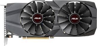 <b>Видеокарта Asus MINING</b>-P104-4G GeForce GTX 1060 4Gb ...