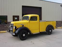 Hoover's New Mack Ed Pickup - Antique and Classic Mack Trucks ...