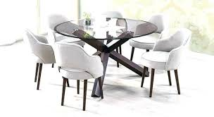 dining table 6 chair 6 table glass 6 dining table glass dining table 6 chairs decorative