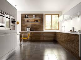 Mdf Replacement Kitchen Doors Kitchen Doors Wigan Wigan Kitchen Doors Kitchen Doors