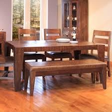 International Furniture Direct Dining Tables at Erickson Furniture