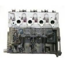 2 2l gm engineguy 1994 1995 fwd vin 4 w egr fwd passengercar 2 2 liter gmc buick