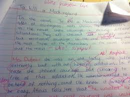 prejudice essay tkam prejudice essay