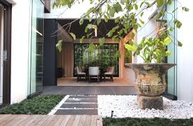 Small Picture Gravel Garden Design Ideas Living Room The Garden Inspirations
