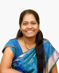 Our Expert Team   Srushti Fertility Centre - Chennai