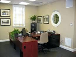 office paint schemes. Office Color Ideas Paint Chic Room Amazing Best Business Schemes