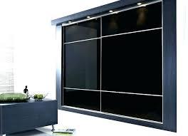 ikea wardrobes pax wardrobe with mirror sliding doors image of wardrobe closet with sliding doors wood