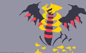 Giratina Altered Forme Counters Guide Pokemon Go Hub