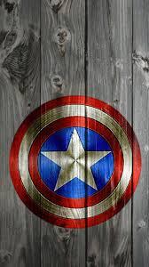 captain america wallpaper 1080x1920 768x1365