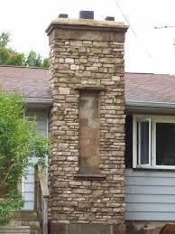 Fireplace Refacing Cost Decorations Real Stone Veneer Fireplace Reface Youtube In Brick