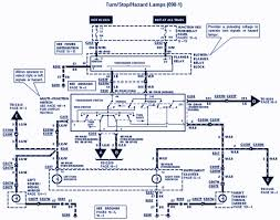 ford factory wiring diagrams wiring diagram for ford f150 2005 radio the wiring diagram 1998 ford f 150 xlt wiring