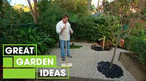 great garden ideas s1 e11