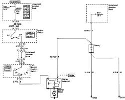 2004 saturn ion starter wiring diagram wiring library 2004 saturn ion starter wiring diagram