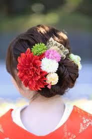 いまどき花嫁にお勧めのヘアスタイル公開日2018年12月23日