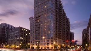 2 Bedroom Apartments In Arlington Tx Under 800