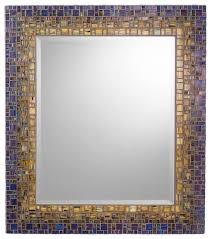 wood bathroom mirror digihome weathered: mosaic bathroom mirrors digihome ideal bathroom mirror mosaic frame for interior decorating ideas from bathroom mirror mosaic frame