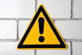 garage door repair raleigh ncHow To Avoid A Garage Door Repair Scam  Custom Overhead Doors