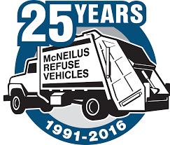 refuse mcneilus tough is where we live