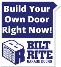 garage door will not closeMy Garage Door Will Not Close  Safety Sensor Adjustment Video