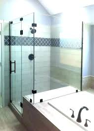 shower doors menards shower doors at shower door enchanting shower doors shower enclosure ideas shower doors menards