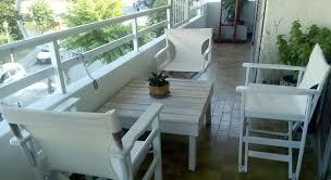 ARTe a Casa d' Irene (Rhodes, Greece) Entire apartment - Deals, Photos &  Reviews