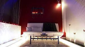 lounge lighting. Lounge Lighting L