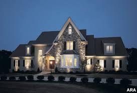 outside home lighting ideas. design ideas outside home lighting t