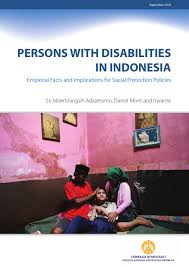 Live streaming to twitch, youtube, facebook, huya, douyu, vk, and any other rtmp server. Persons With Disabilities In Indonesia Empirical Facts And Implications By Kmu Tnp2k Issuu