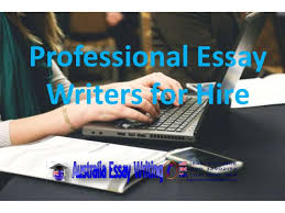 professional essay writers for hire com for phd esl custom writer services websites gb professional best essay ghostwriter for hire for phd personal letter ghostwriter for hire for phd