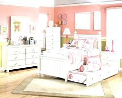 princess twin bedroom set – fuxuemingzhu.me
