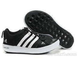 Adidas Wrestling Singlet Size Chart Black White Mens
