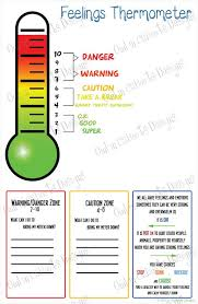 Thermometer Temperature Chart Pin On Parenting