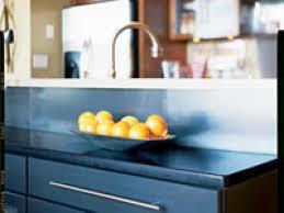 Ergonomic Kitchen Design Smart Tips For The Ergonomic Kitchen Hgtv