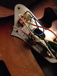 fender® forums • view topic kurt cobain jaguar wiring schematic image