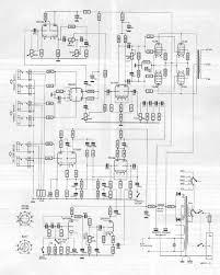 Blue guitar schematics ac30fact full size