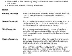 Resume : Professional Memberships On Resume Amazing How To Write A Resume  For Free Vivian Giang Resume Delight Writng A Resume Memorable Write My  Resume For ...