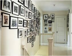 Small Picture Wall Picture Design Home Design Ideas