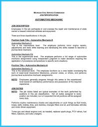 auto mechanic resume templates volumetrics co auto mechanic skills resume auto mechanic benjerry resume auto volumetrics co auto mechanic resume skills auto mechanic resume summary