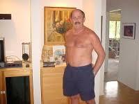 Joseph Mocco (M), 77 - North Bergen, NJ Has Court Records at MyLife.com™