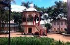 imagem de Piranga Minas Gerais n-14