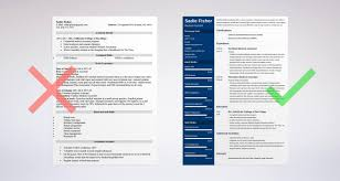 Samples Of Medical Assistant Resume Medical Assistant Resume Sample Complete Guide [24 Examples] 12