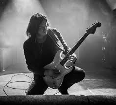 Image result for john norum