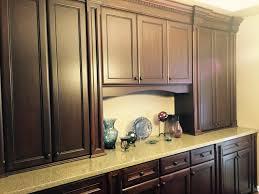 kitchen cabinet refacing london ont nrtradiant com
