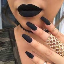 Ver más ideas sobre uñas acrílicas, uñas, disenos de unas. Pin En For Kelly