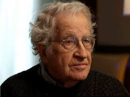 noam chomsky home facebook image contain 1 person eyeglasses and closeup